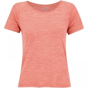 Camiseta Oxer Bruni - Feminina