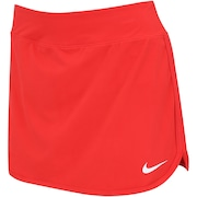 Short Saia Nike Pure...