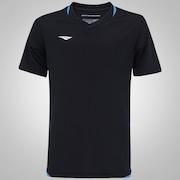 Camisa Penalty Matís...