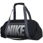 Mala Nike Gym Club