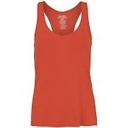 Camiseta Regata Oxer...
