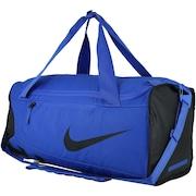 Mala Nike New Duffel...