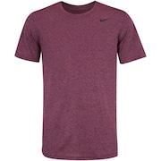 Camiseta Nike Legend...