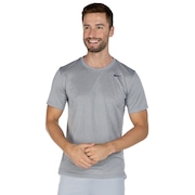 Camiseta Nike Legend...