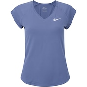 Camiseta Nike Pure Top - Feminina