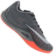 Tênis Nike Hyperlive...