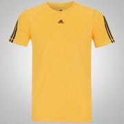 Camiseta adidas Base...
