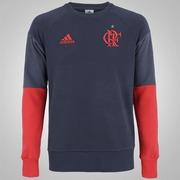 Blusão do Flamengo...