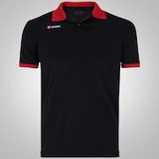 Camisa Polo Lotto...