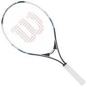 Raquete de Tennis...
