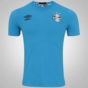 Camiseta do Grêmio...