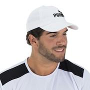 Boné Aba Curva Puma...