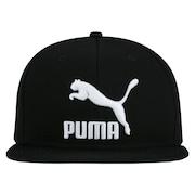 Boné Aba Reta Puma...