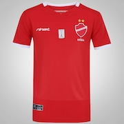 Camisa do Vila Nova...