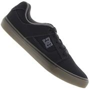 Tênis DC Shoes...