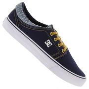 Tênis DC Shoes Trase TX SE M - Masculino