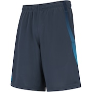 Bermuda Under Armour Tech Mesh - Masculina