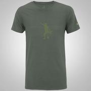 Camiseta Topper Futebol Trivela III - Masculina