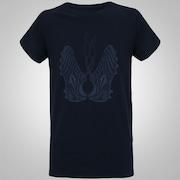 Camiseta Topper Futebol Chuteira - Masculina