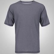 Camiseta Oxer Domin Duo - Masculina