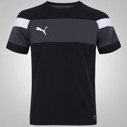 Camiseta Puma Train...