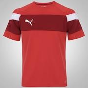 Camisa Puma Train...