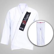 Kimono Naja First -...