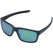 Produtos em Óculos de Sol, Oakley, Papaiz em Centauro.com.br 742426b694