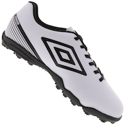 Chuteira Society Umbro Striker III - Adulto 68591e26b2644