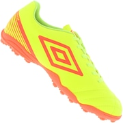 Chuteira Society Umbro Striker III - Adulto