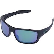 e6b1806536b2b Óculos de Sol Oakley Turbine Prizm Polarizado - Unissex