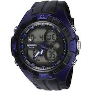 Relógio Digital Analógico Speedo 81099G0 - Masculino