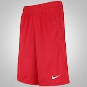 Bermuda Nike Layup 2...