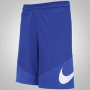 Bermuda Nike HBR -...