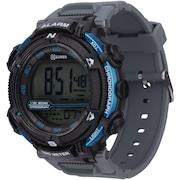 Relógio Digital X...