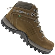 Bota MacBoot Guarani...