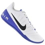 Tênis Nike Air Mavin...