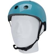 Kit de Proteção Bel...