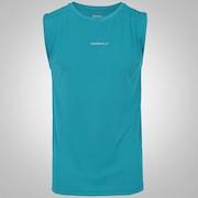 Camiseta Regata Oxer Basic Light - Masculina