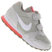 Tênis para Bebê Nike MD Runner 2 - Infantil