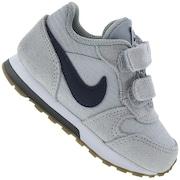Tênis Nike MD Runner 2 BB - Infantil