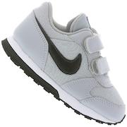 Tênis para Bebê Nike...