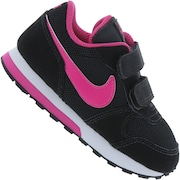 Tênis Nike MD Runner 2 BB Feminino - Infantil