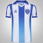 Camisa do Paysandu I...