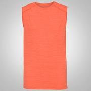 Camiseta Regata Oxer Neo Energy - Masculina