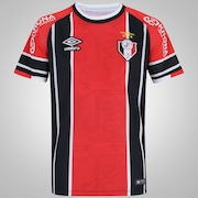 Camisa do Joinville...
