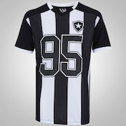 Camiseta do Botafogo Braziline Vecto - Masculina