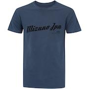 Camiseta Mizuno Naram - Masculina