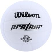 Bola de Volêi Wilson...