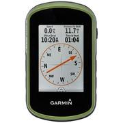 GPS Portátil Garmin...
